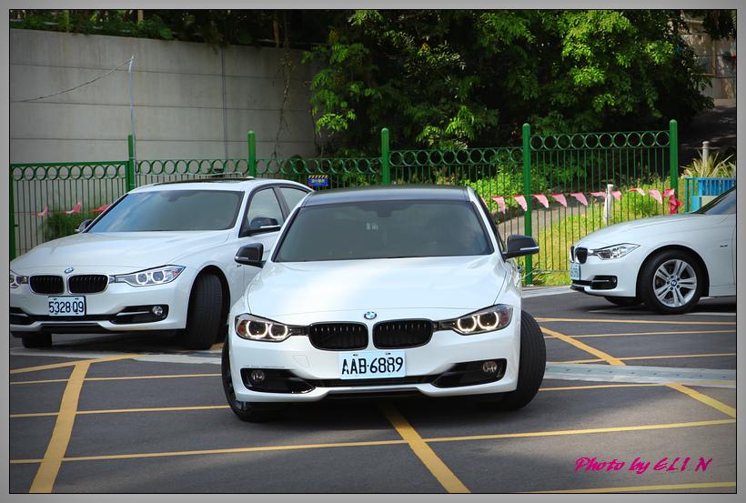 1020811.12-BMW F30全省聚會(福容大飯店))+窩柢咖啡公寓+秋紅谷公園+就是愛荔枝主題樂園+板頭村腳趾文化園區-13.jpg