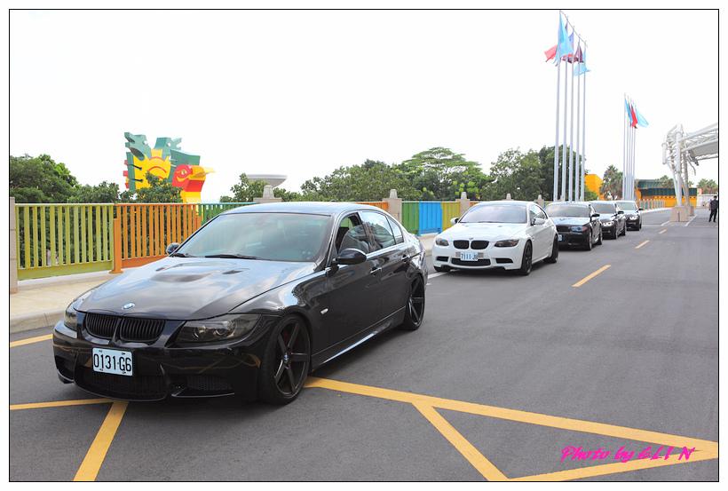 1020811.12-BMW F30全省聚會(福容大飯店))+窩柢咖啡公寓+秋紅谷公園+就是愛荔枝主題樂園+板頭村腳趾文化園區-16.jpg