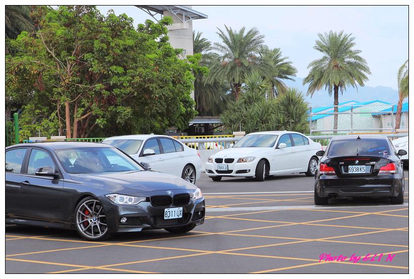 1020811.12-BMW F30全省聚會(福容大飯店))+窩柢咖啡公寓+秋紅谷公園+就是愛荔枝主題樂園+板頭村腳趾文化園區-17.jpg