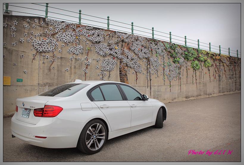 1020811.12-BMW F30全省聚會(福容大飯店))+窩柢咖啡公寓+秋紅谷公園+就是愛荔枝主題樂園+板頭村腳趾文化園區-86.jpg