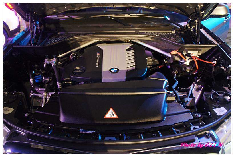 1021123-BMW F15 X5新車發表會-8.jpg