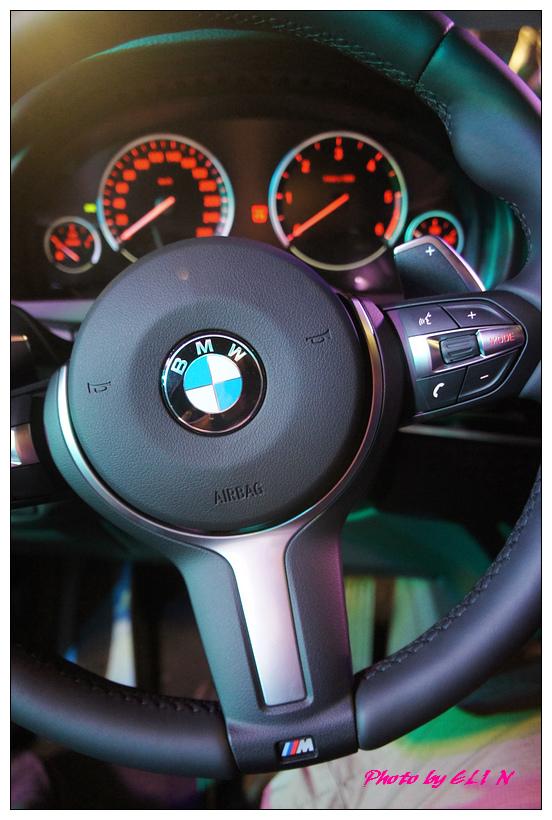 1021123-BMW F15 X5新車發表會-9.jpg
