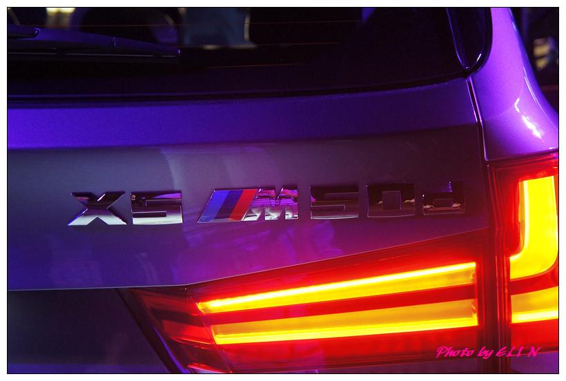 1021123-BMW F15 X5新車發表會-11.jpg