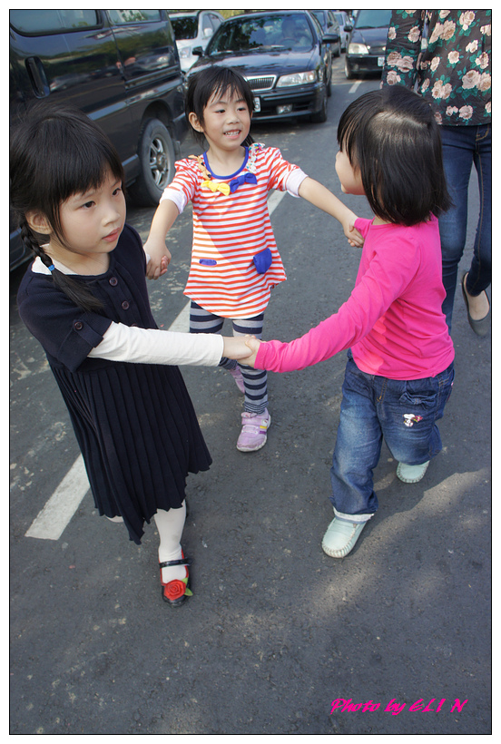 1021208-美濃林家粄條+美濃拔蘿蔔-4.jpg