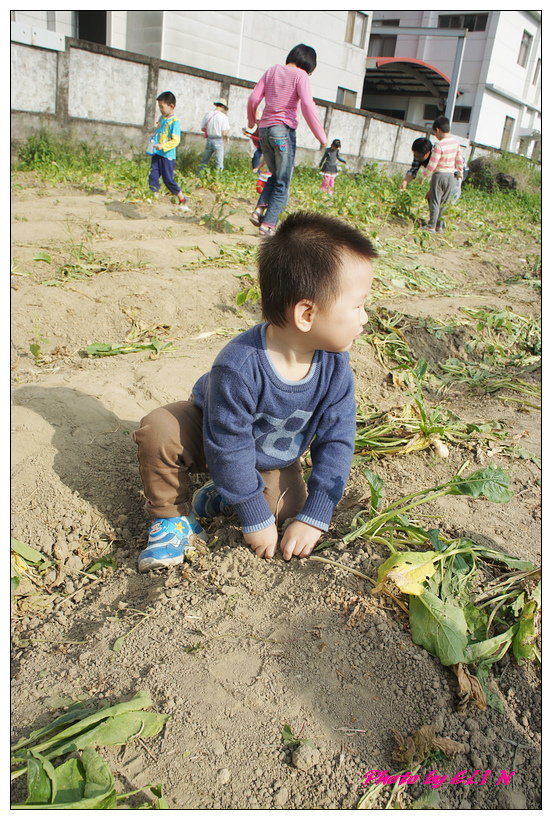 1021208-美濃林家粄條+美濃拔蘿蔔-11.jpg