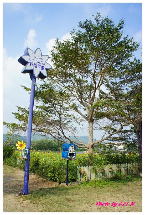 1030104-旗山La Salsa香草花園+三地門風刮地.秋月的店.jpg