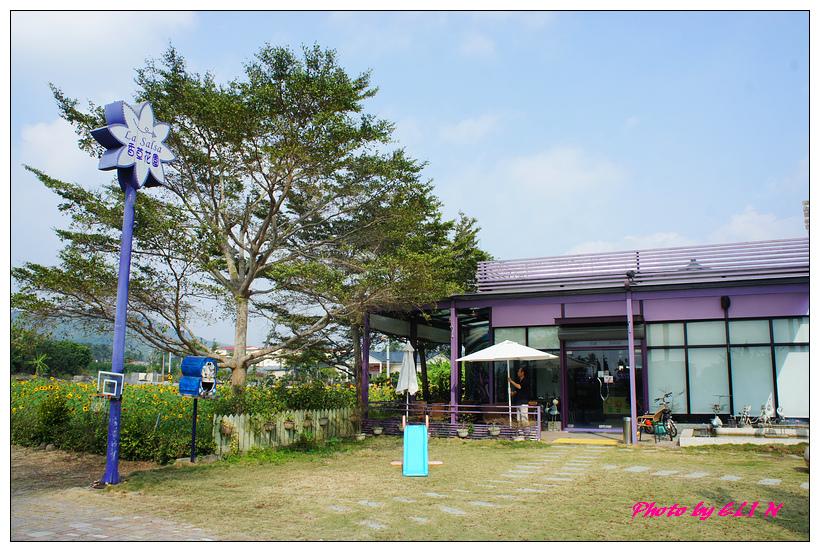 1030104-旗山La Salsa香草花園+三地門風刮地.秋月的店-1.jpg