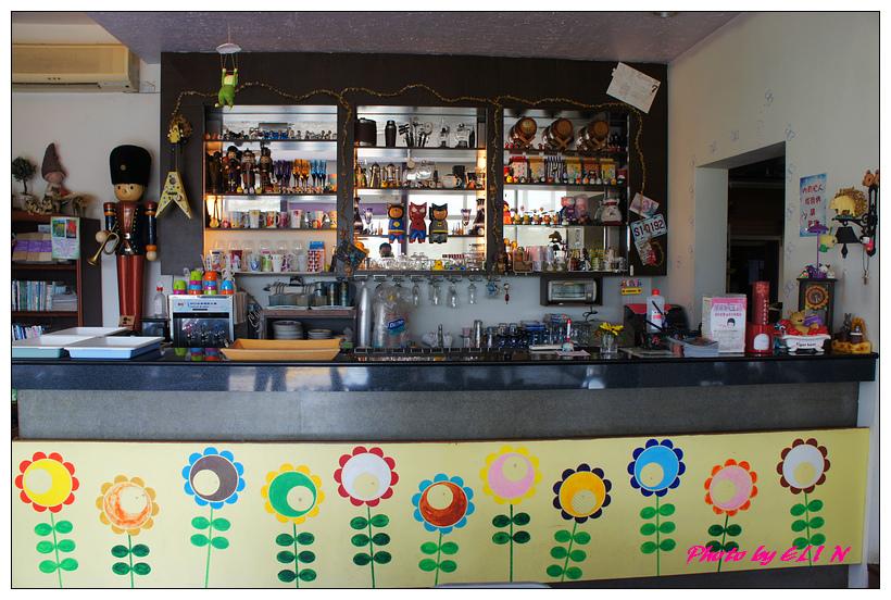 1030104-旗山La Salsa香草花園+三地門風刮地.秋月的店-6.jpg