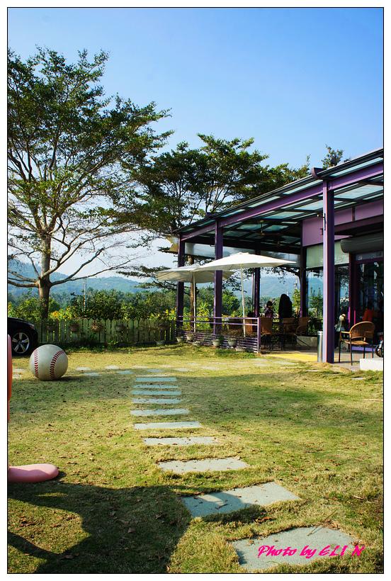 1030104-旗山La Salsa香草花園+三地門風刮地.秋月的店-28.jpg