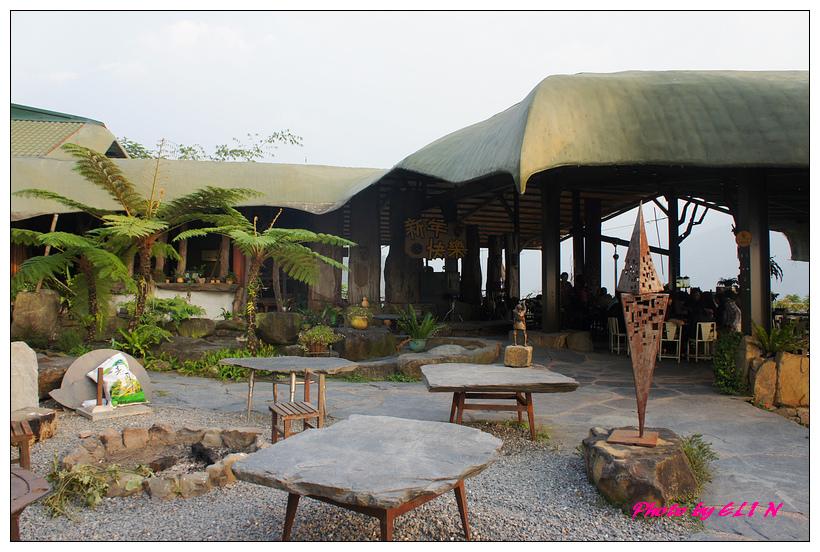 1030104-旗山La Salsa香草花園+三地門風刮地.秋月的店-37.jpg