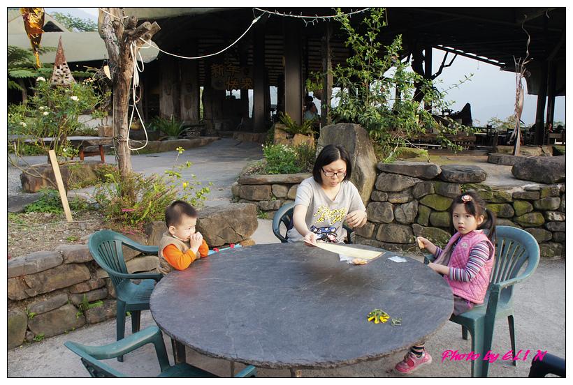 1030104-旗山La Salsa香草花園+三地門風刮地.秋月的店-40.jpg