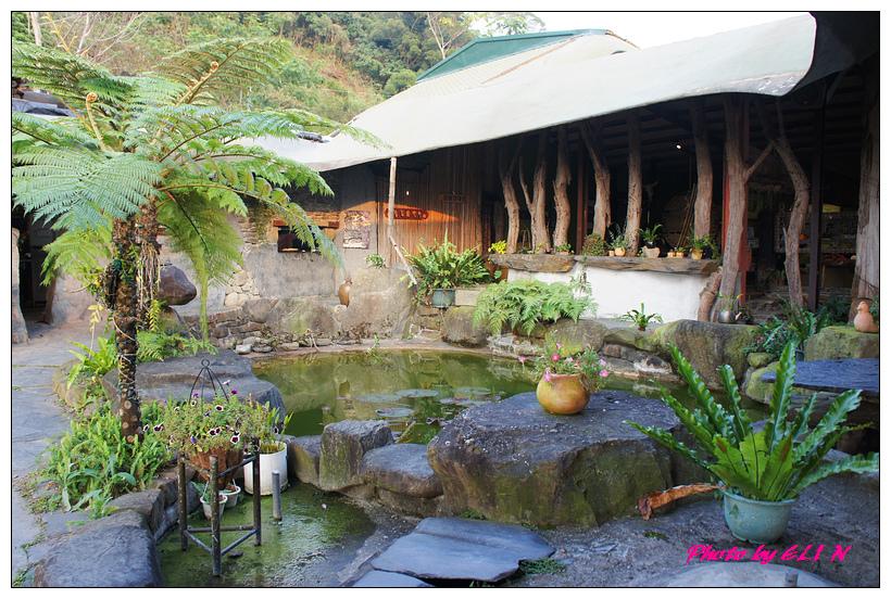 1030104-旗山La Salsa香草花園+三地門風刮地.秋月的店-41.jpg