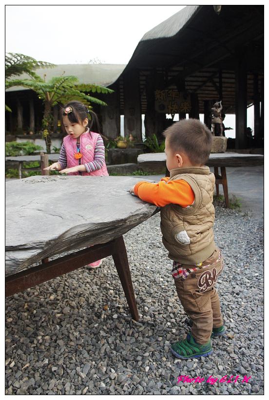 1030104-旗山La Salsa香草花園+三地門風刮地.秋月的店-47.jpg