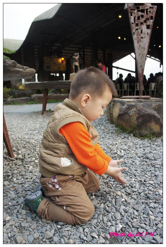 1030104-旗山La Salsa香草花園+三地門風刮地.秋月的店-49.jpg