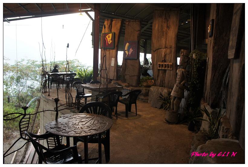 1030104-旗山La Salsa香草花園+三地門風刮地.秋月的店-52.jpg