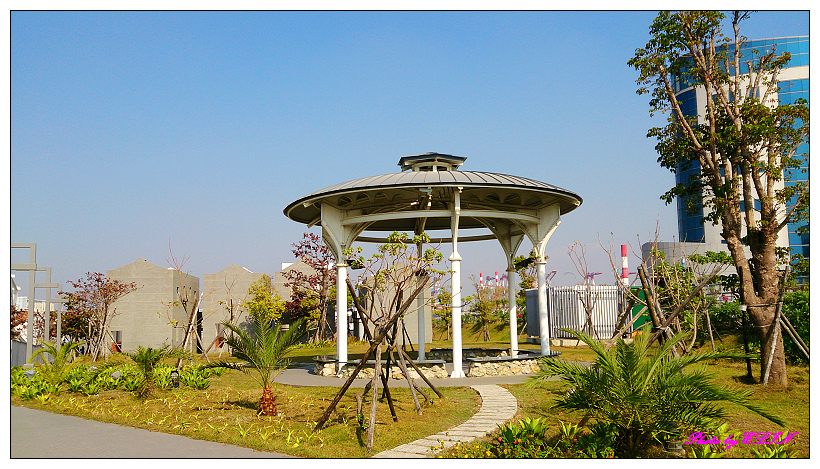 1030118-紅毛港文化園區-3.jpg