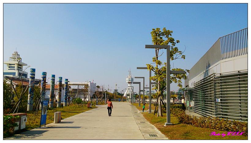 1030118-紅毛港文化園區-11.jpg