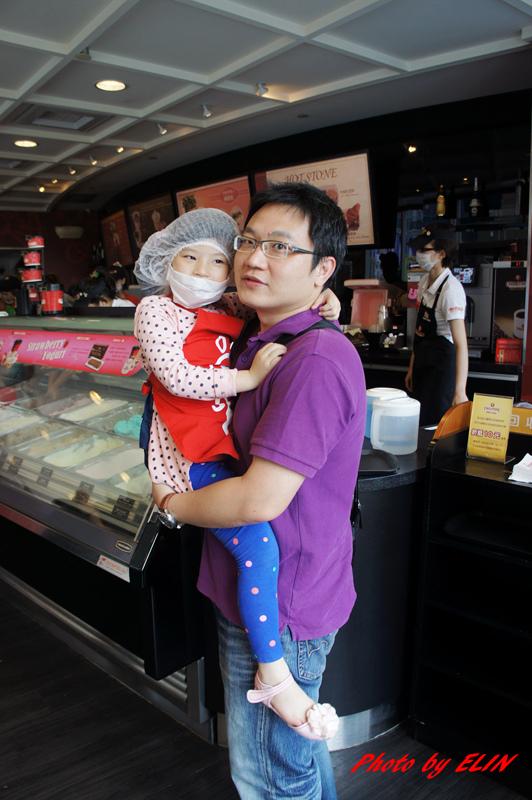 1030301-夢時代Cold Stone炒冰淇淋體驗活動-4.jpg
