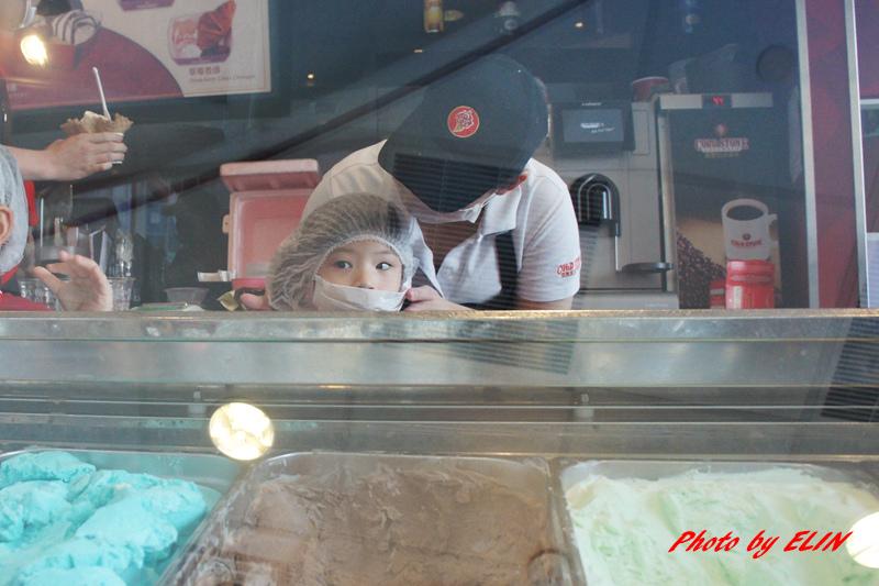 1030301-夢時代Cold Stone炒冰淇淋體驗活動-5.jpg