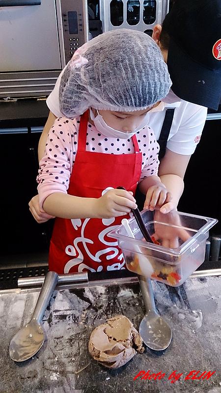 1030301-夢時代Cold Stone炒冰淇淋體驗活動-18.jpg