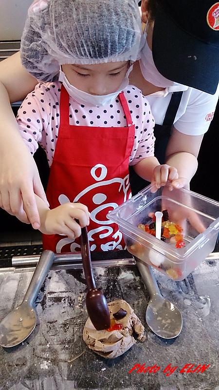 1030301-夢時代Cold Stone炒冰淇淋體驗活動-19.jpg