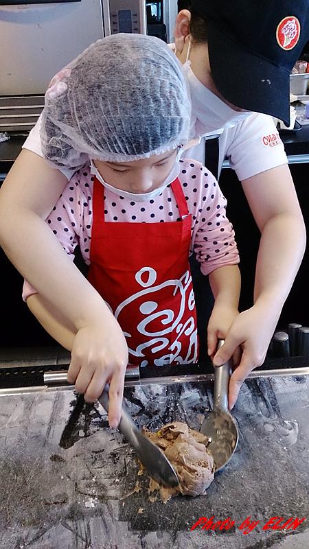 1030301-夢時代Cold Stone炒冰淇淋體驗活動-20.jpg