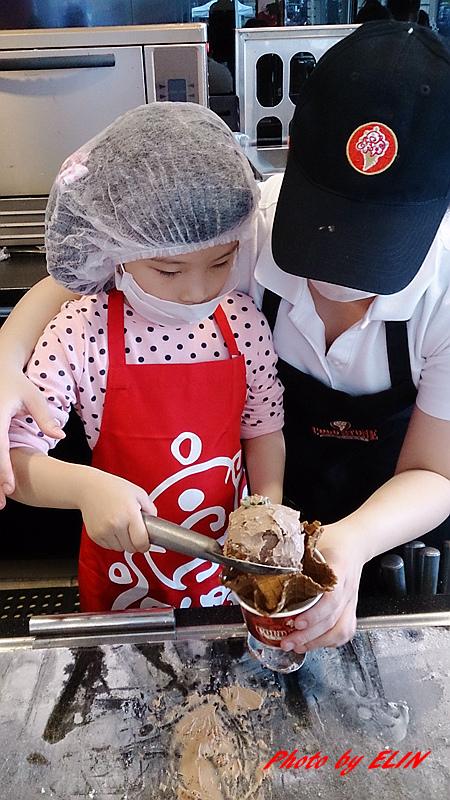 1030301-夢時代Cold Stone炒冰淇淋體驗活動-21.jpg