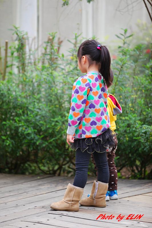 1030308-金獅湖蝴蝶園&屏東來一連莊休閒景觀餐廳.jpg