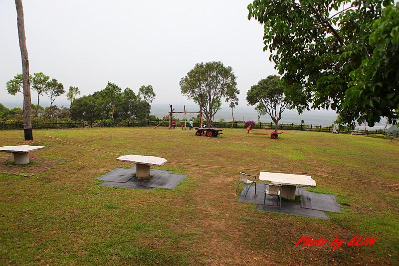 1030308-金獅湖蝴蝶園&屏東來一連莊休閒景觀餐廳-25.jpg