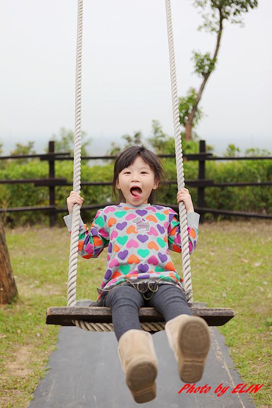 1030308-金獅湖蝴蝶園&屏東來一連莊休閒景觀餐廳-28.jpg