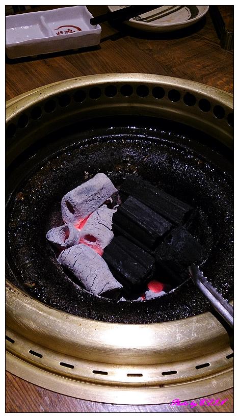 1030314-乾杯燒肉(高雄五福店)-2.jpg