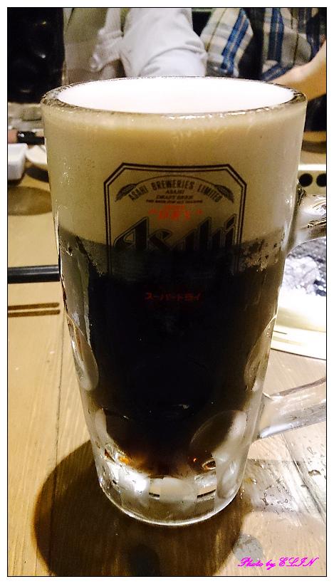 1030314-乾杯燒肉(高雄五福店)-3.jpg