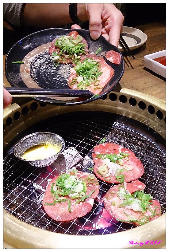 1030314-乾杯燒肉(高雄五福店)-6.jpg
