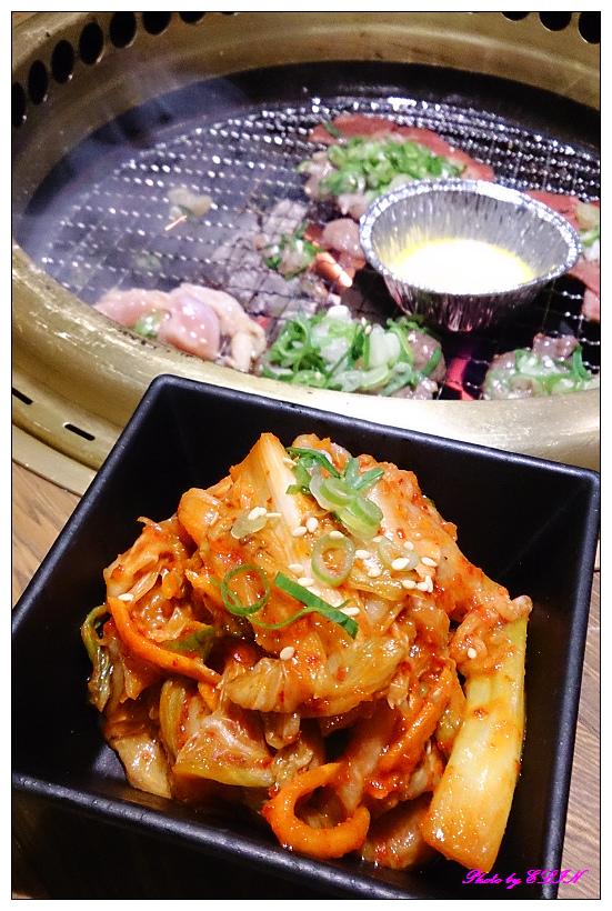 1030314-乾杯燒肉(高雄五福店)-9.jpg