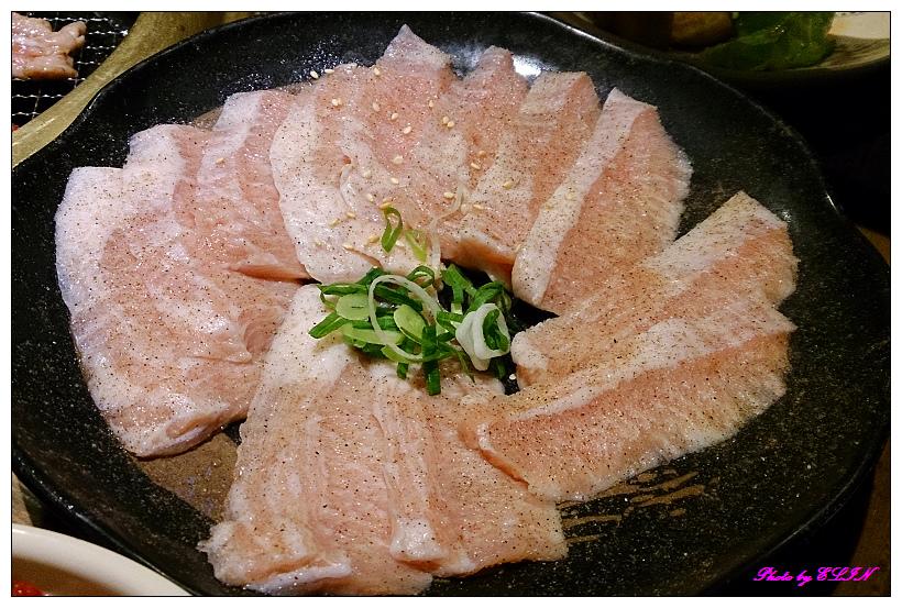 1030314-乾杯燒肉(高雄五福店)-10.jpg