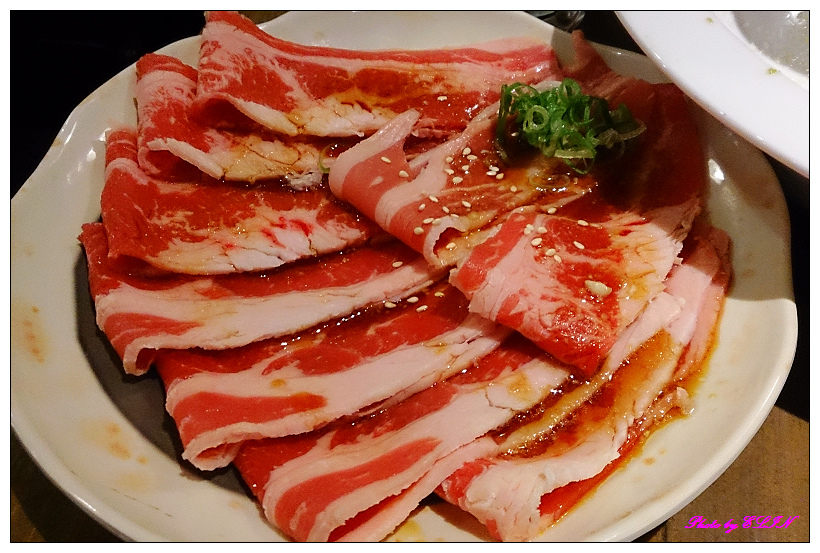 1030314-乾杯燒肉(高雄五福店)-12.jpg