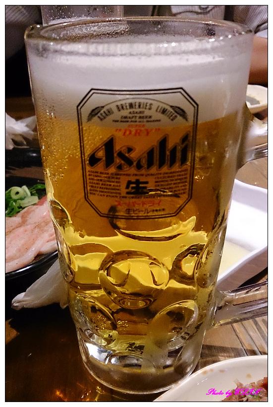 1030314-乾杯燒肉(高雄五福店)-13.jpg