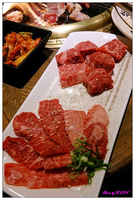 1030314-乾杯燒肉(高雄五福店)-14.jpg