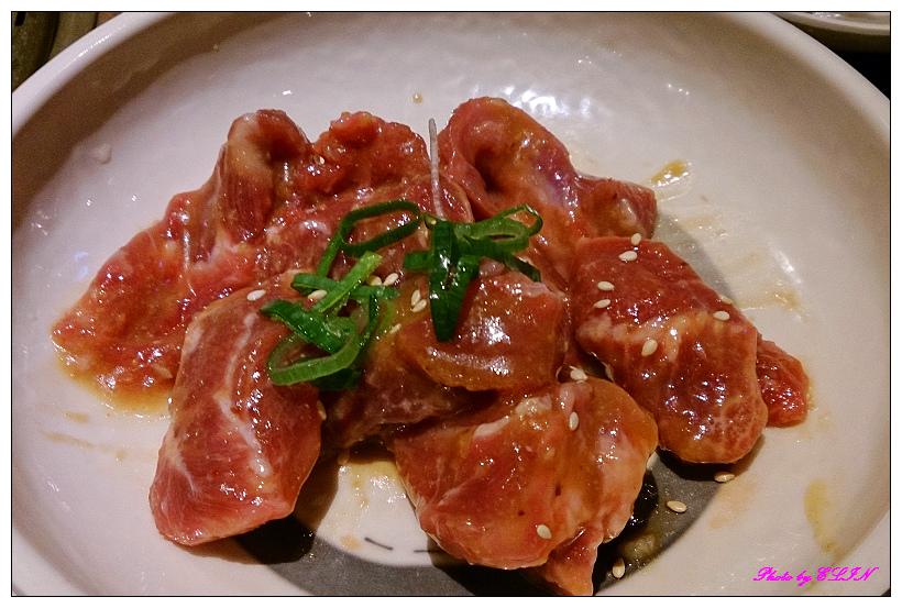 1030314-乾杯燒肉(高雄五福店)-16.jpg