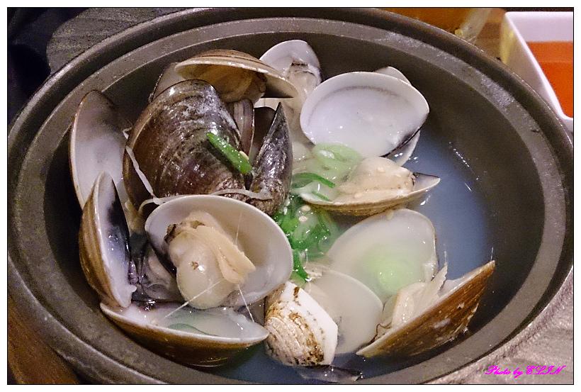 1030314-乾杯燒肉(高雄五福店)-17.jpg