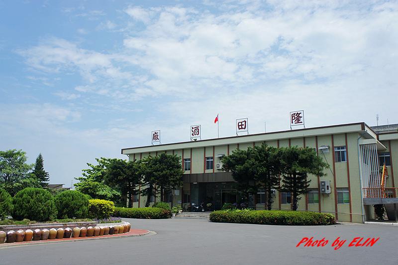 1030531-烏山頭水庫&綠色空間&隆田酒廠&有間冰舖-3.jpg