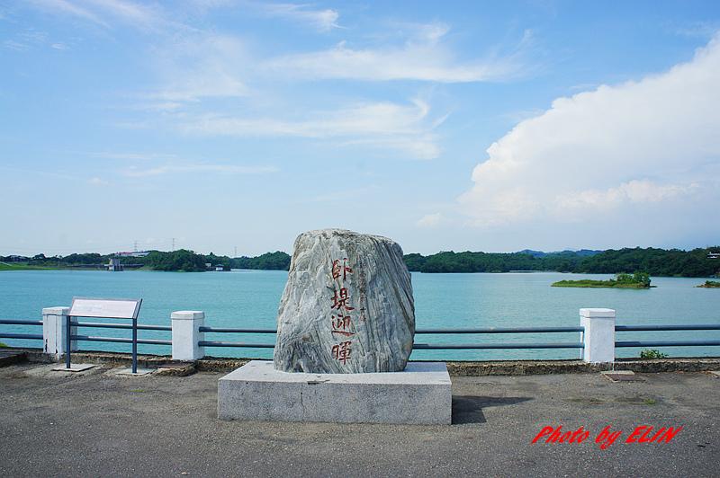 1030531-烏山頭水庫&綠色空間&隆田酒廠&有間冰舖-16.jpg