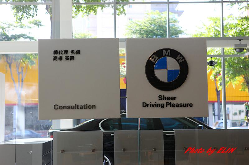 1030618-全新14年式BMW F10 520d.jpg