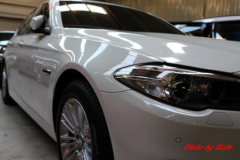1030618-全新14年式BMW F10 520d-1.jpg