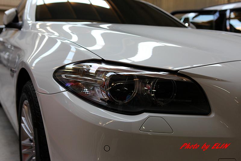 1030618-全新14年式BMW F10 520d-2.jpg