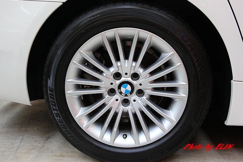 1030618-全新14年式BMW F10 520d-3.jpg