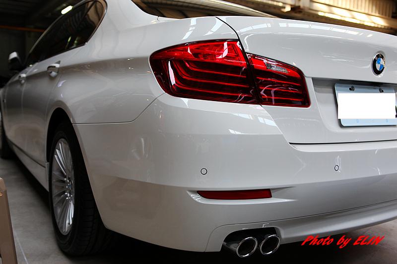 1030618-全新14年式BMW F10 520d-4.jpg