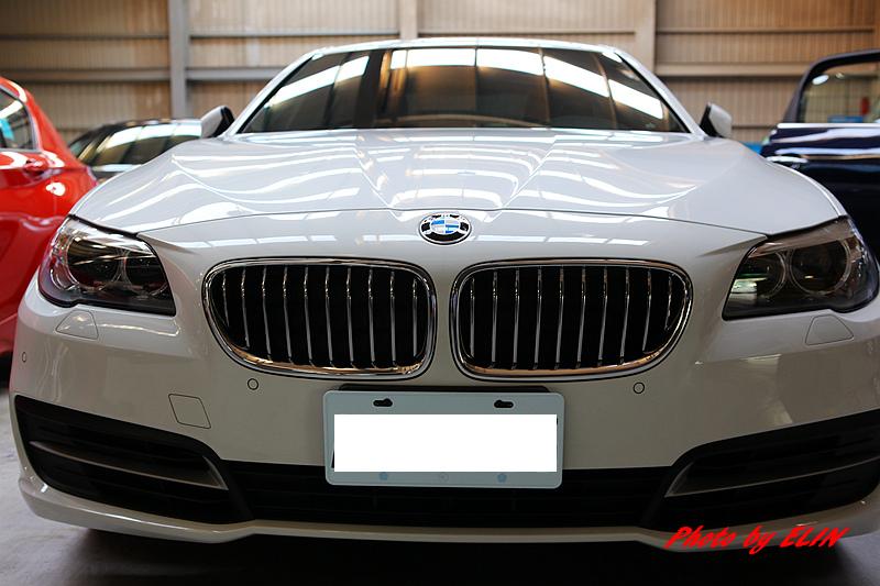 1030618-全新14年式BMW F10 520d-7.jpg