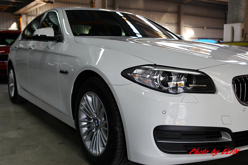 1030618-全新14年式BMW F10 520d-9.jpg