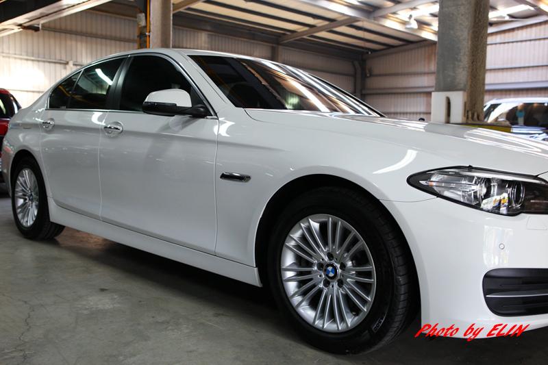 1030618-全新14年式BMW F10 520d-10.jpg